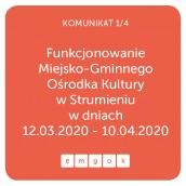 ikonka news do 10.04