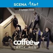insta coffee Skorupczi 1