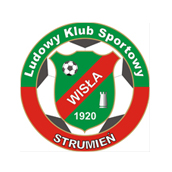 logo LKS