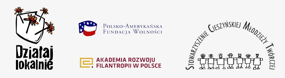 logo cieszyn dzialaj lokalnie kopia kopia