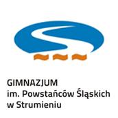 logo gimnazjum