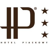 logo piaskowy net