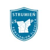 logo szkola podstawowa