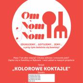 omnomnom-plakat-a3-bakow-wypelniony