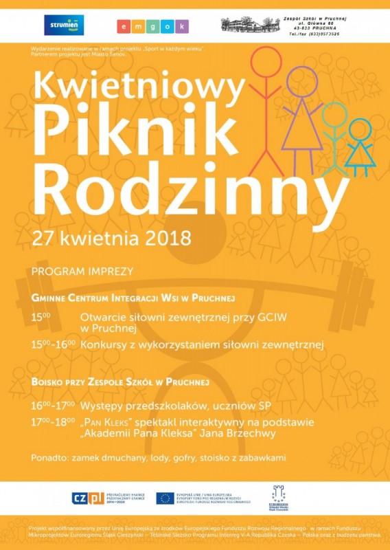 piknik rodzinny Pruchna 2018-page-001
