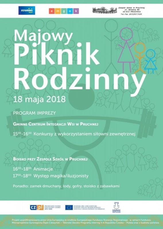 piknik rodzinny Pruchna maj 2018-page-001