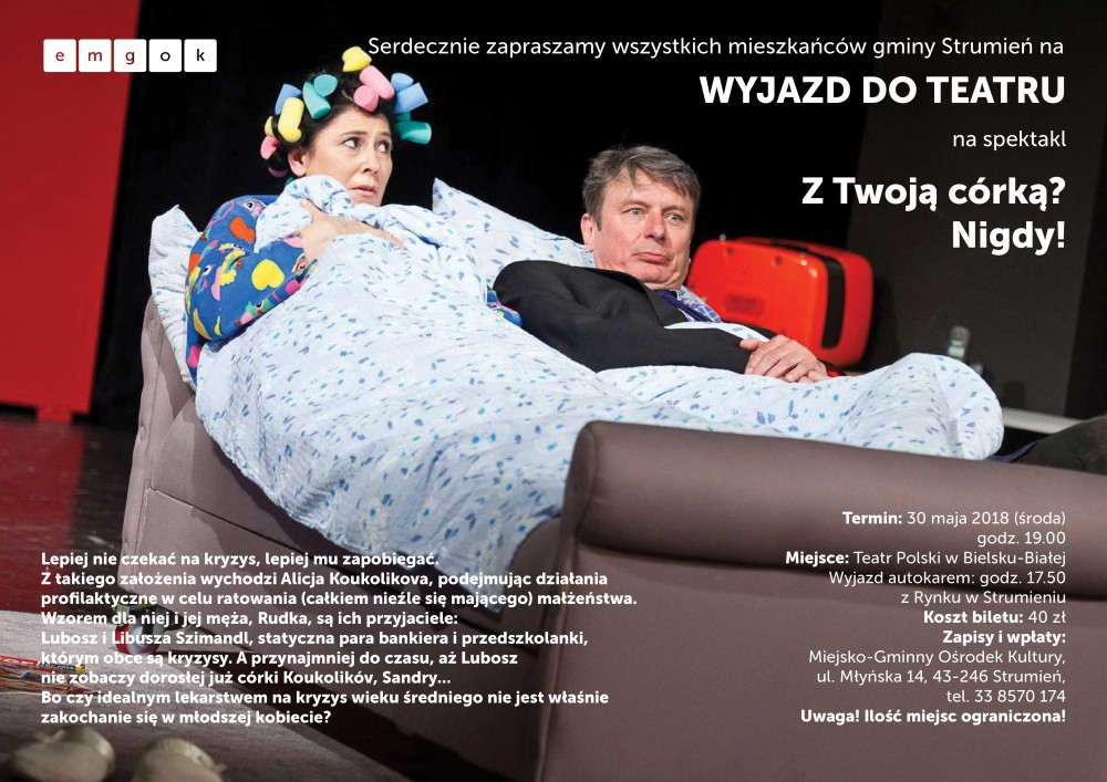 plakat teatr do neta