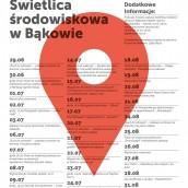 plakat_a3_emgok_wakacje bakow