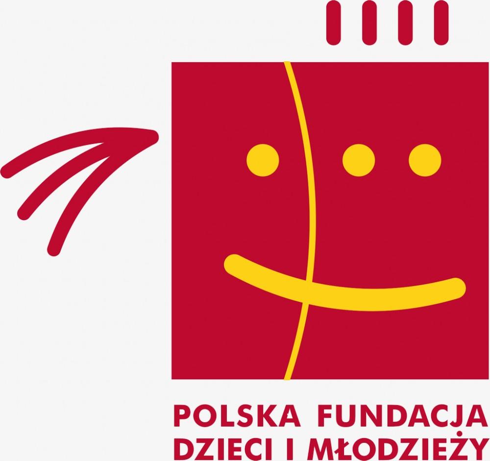 polska fundacja dzieci imlodziezy