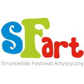 sfart logo