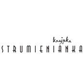 strumienianka logo