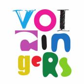 voicingers kwadrat