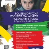 wystawa-polisensoryczna-emgok-plakat
