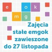 zajecia