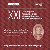 Emilka 1200x1200_nabor prac