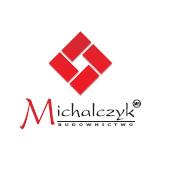 Michalczyk logo