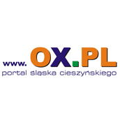OX logo