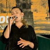 Szymanska Pala koncert park 072021_9 kopia
