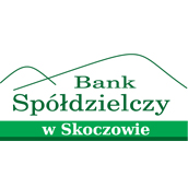 bank skoczow logo