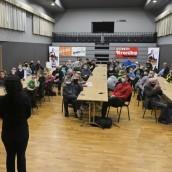xiii-nocny-turniej-szachowy-2021_49