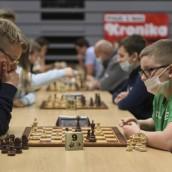 xiii-nocny-turniej-szachowy-2021_6