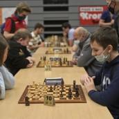 xiii-nocny-turniej-szachowy-2021_7