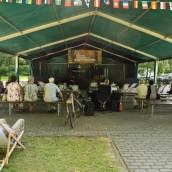 szymanska-pala-koncert-park-072021_2-kopia
