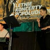 szymanska-pala-koncert-park-072021_3-kopia