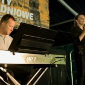 szymanska-pala-koncert-park-072021_7-kopia
