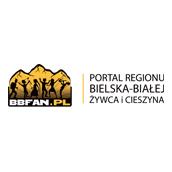 logo BBF STRONA 2