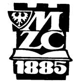 logo MZC strona