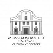 logo czechowice