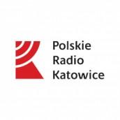 radio katowice strona