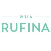 rufina logo