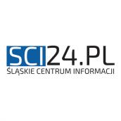 sci24