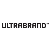 ultrabrand logo