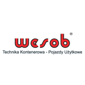 wesob logo