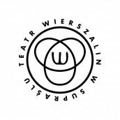 wierszalin logo na strone