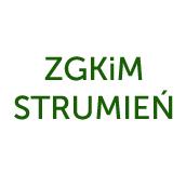 zgkim strumien logo